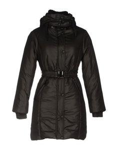 Куртка List