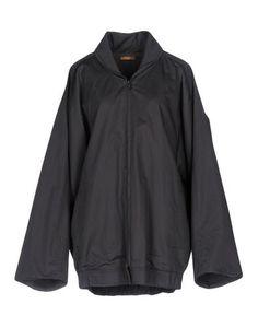 Куртка Nehera