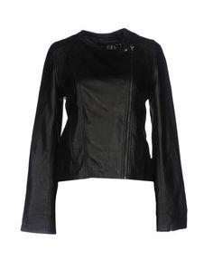 Куртка Marie Sixtine