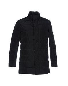 Куртка Domenico Tagliente