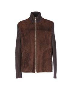 Куртка Malo