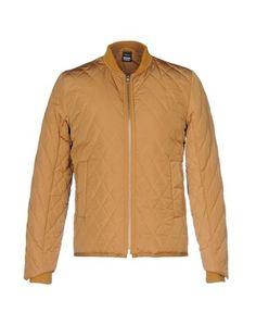 Куртка DR. Denim Jeansmakers