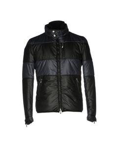 Куртка Cesare Paciotti 4US