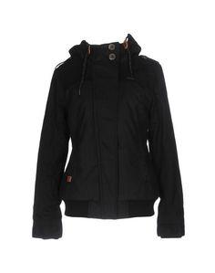 Куртка Ragwear