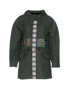 Куртка Custo Barcelona