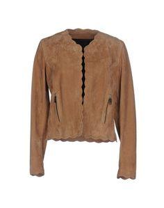 Куртка Barbara BUI