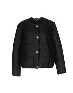 Куртка Manila Grace