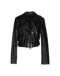 Куртка Goldie London