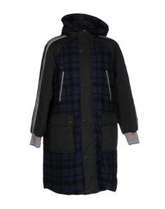 Куртка Andrea Pompilio
