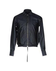 Куртка E. Tautz