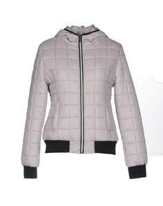 Куртка Hanny Deep