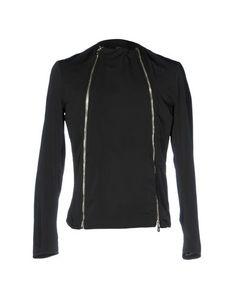 Куртка Thamanyah