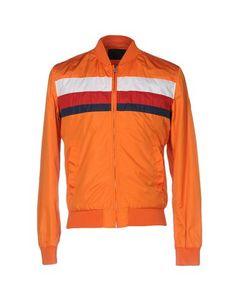 Куртка Tru Trussardi