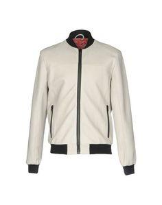 Куртка THE Bunny Jacket