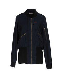 Куртка Preen Line