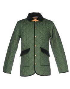 Куртка JWG