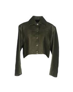 Куртка Yang LI