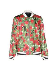 Куртка PAM