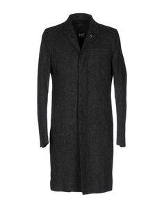 Пальто Denham