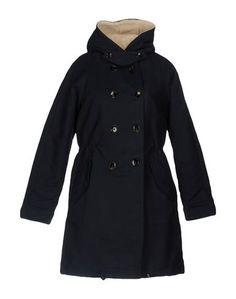 Пальто Sessun