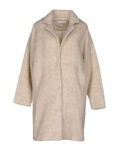 Пальто Charlise