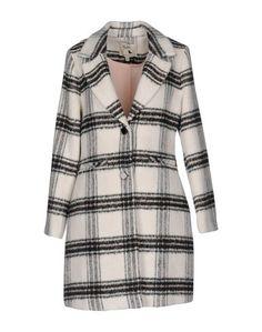 Пальто Yumi