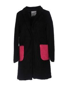 Пальто Shop ★ ART
