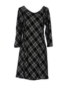 Короткое платье LES Filles