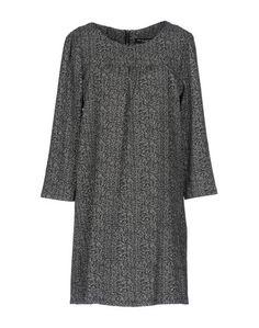 Короткое платье Artigli