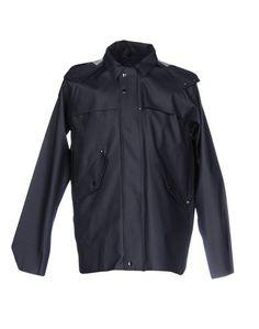 Пальто Elka