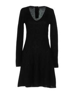 Короткое платье Kookai