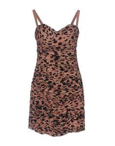 Короткое платье Twenty8 Twelve