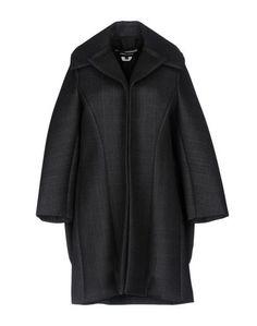 Пальто Junya Watanabe Comme DES GarÇons