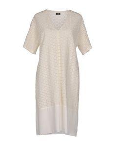 Короткое платье Joseph
