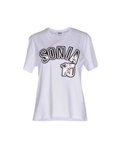 Футболка Sonia by Sonia Rykiel