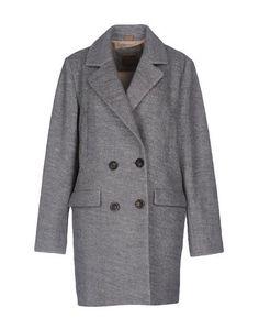 Пальто True Religion
