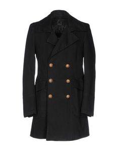 Пальто Damatra
