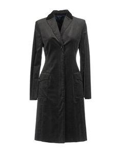 Пальто Ballantyne