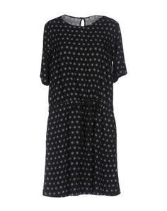 Короткое платье Bellerose