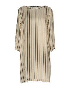 Короткое платье .Tessa