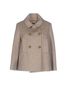 Пальто Malo