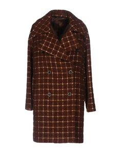 Пальто Tagliatore 02 05