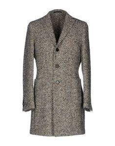 Пальто Moessmer