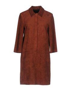 Короткое платье Drykorn