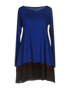 Короткое платье Stephan Janson