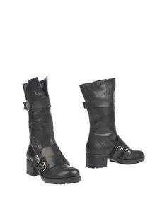 Полусапоги и высокие ботинки Dondup