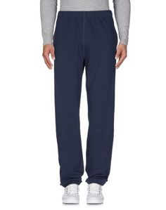 Повседневные брюки Sunspel