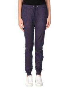 Повседневные брюки Fine Collection