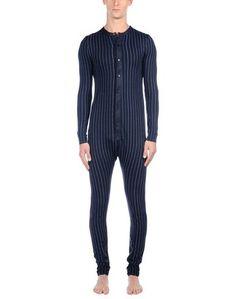 Пижама Jean Paul Gaultier