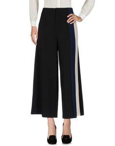 Повседневные брюки Vivya
